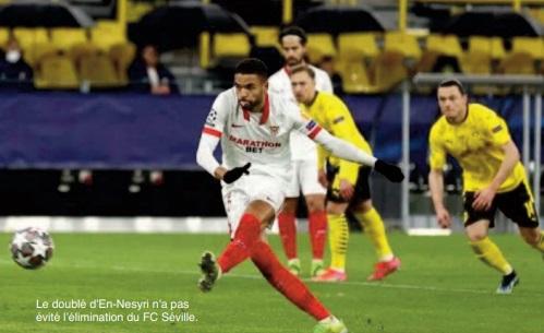 Constat d'échec pour la Juve et Ronaldo