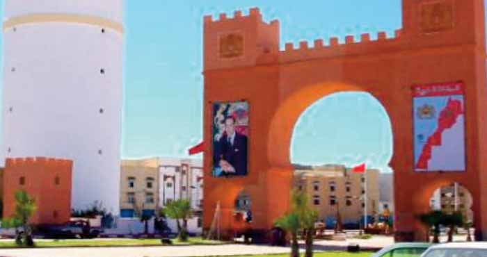 """Sahara marocain: La réaction """"insensée """" d'Alger trahit une rancœur prononcée"""