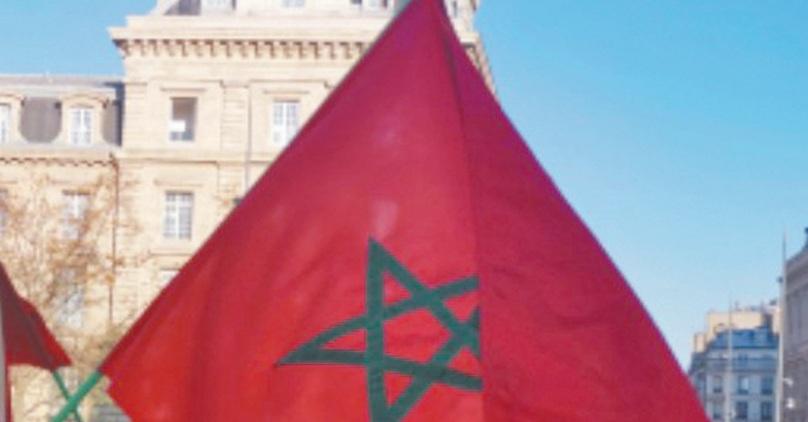 Des Franco-Marocains appellent Paris à reconnaître la souveraineté du Royaume sur son Sahara
