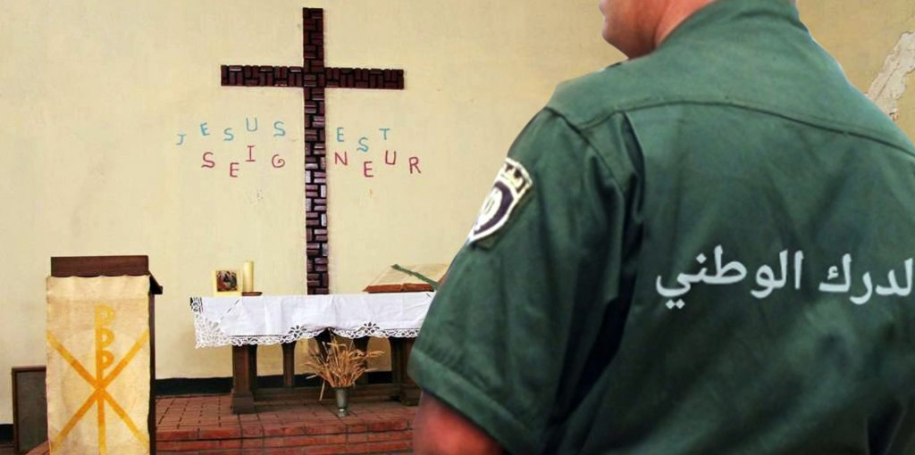 L'Algérie à nouveau épinglée devant le CDH de l'ONU pour les violations des droits des minorités religieuses