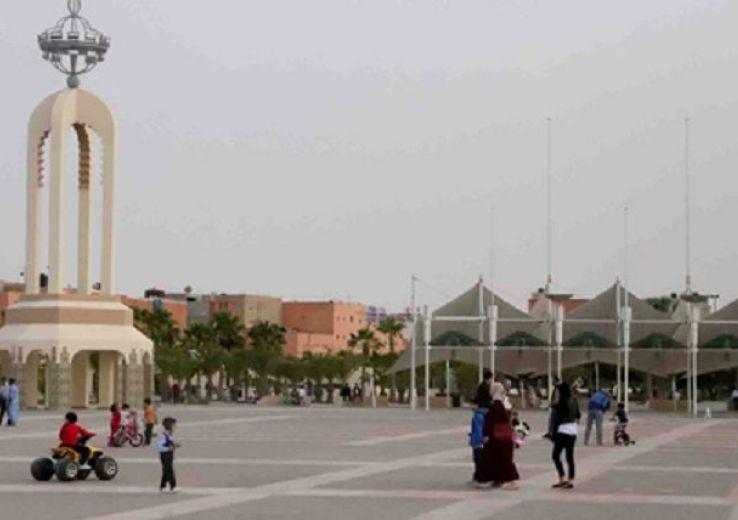Une délégation espagnole évoque à Laâyoune les perspectives de coopération sportive avec des clubs du Sahara marocain
