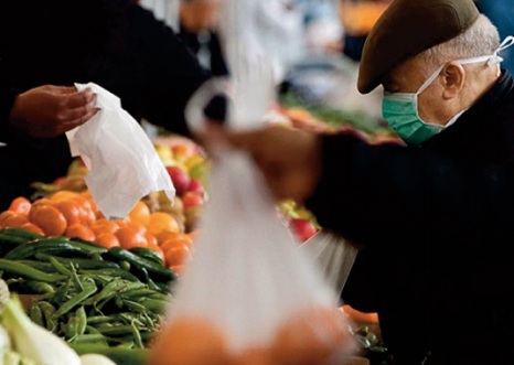 Les préparatifs vont bon train pour un approvisionnement normal du marché durant le Ramadan