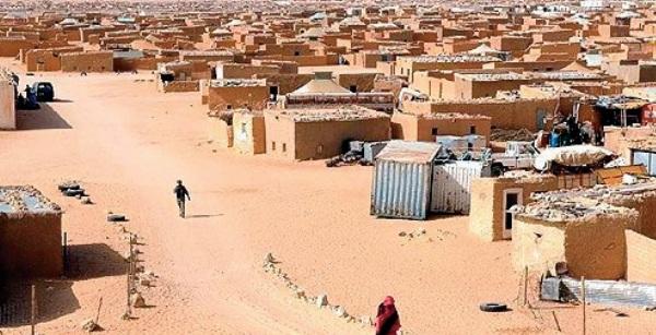 Une journaliste espagnole dénonce le calvaire enduré par les séquestrés des camps de Tindouf