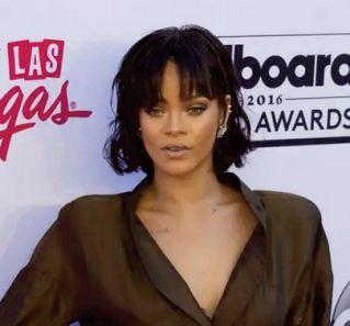 Rihanna s ' offre une nouvelle maison à Beverly Hills