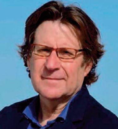 Pedro Ignacio Altamirano: Il faut ouvrir d' urgence un couloir humanitaire pour le retour des séquestrés de Tindouf