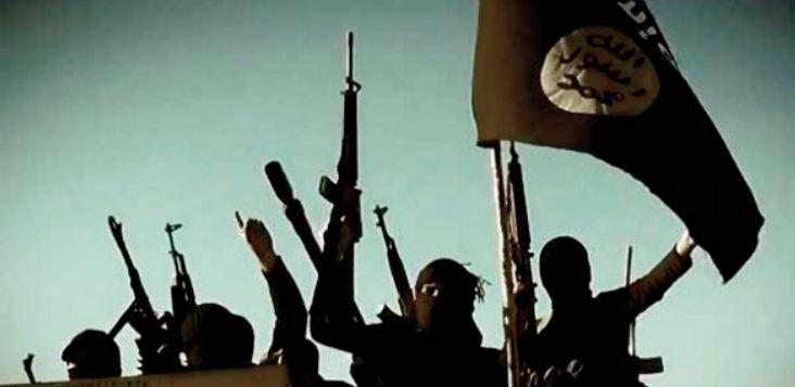 Le Polisario, un ramassis de terroristes