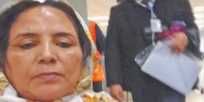 La justice péruvienne porte un nouveau coup dur aux séparatistes