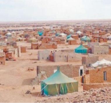 L'ONU appelée à mettre fin aux crimes algériens contre les Sahraouis
