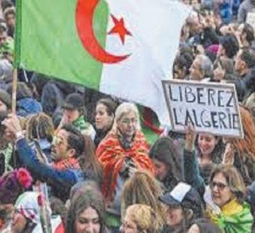 Le plus vieux parti d'opposition en Algérie, le FFS, décide de boycotter les législatives