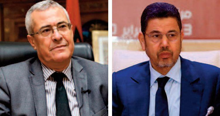 Mohamed Benabdelkader : La présidence du Ministère public, une institution centrale de la scène judiciaire