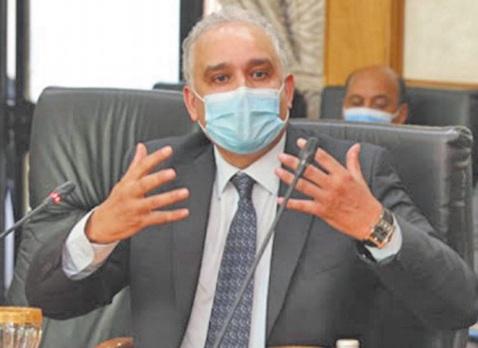 Tayeb Hamdi: Sans respect strict et généralisé, les mesures restrictives ne seront jamais suffisantes