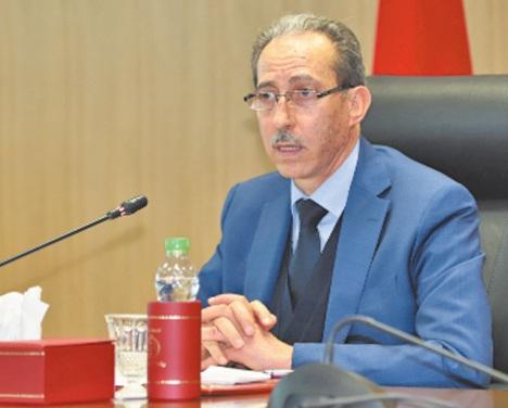 Moulay El Hassan Daki: Augmentation des demandes d'autorisation pour le mariage des mineures