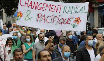 La crise politique perdure et plonge l'Algérie dans l'incertitude