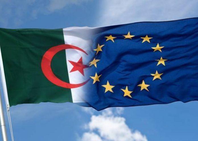 L'UE appelée à l' action face à la poursuite des violations systématiques des droits de l'Homme en Algérie