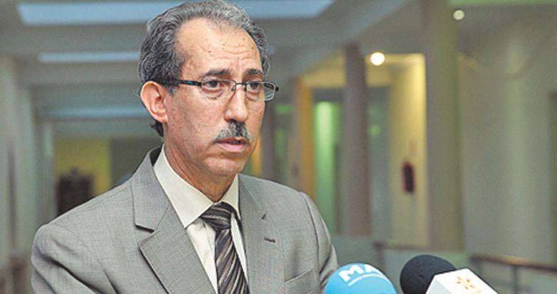 La Kafala, objet d' une circulaire du procureur général