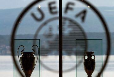 L'UEFA va chambouler sa Ligue des champions et préciser l'Euro