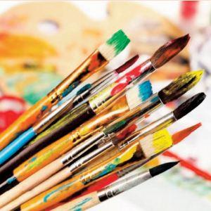 Les établissements d'épanouissement littéraire et artistique, une nouvelle facette de l'école