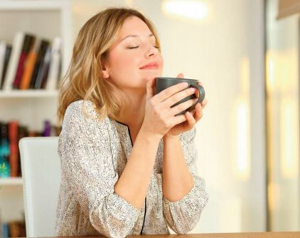 Minceur : Et si vous testiez une journée sans sucre ajouté ?