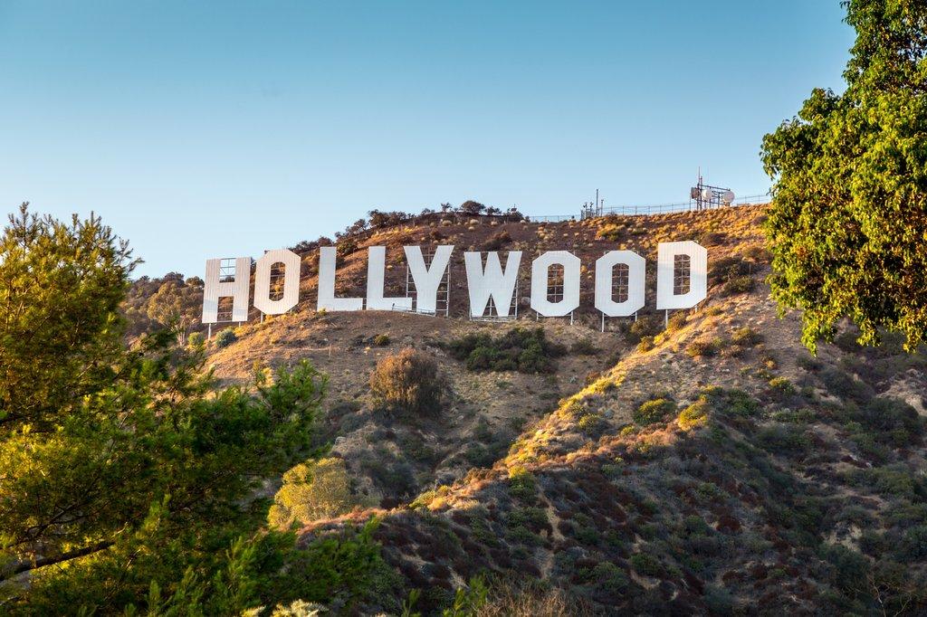 Hollywood fait enfin des progrès pour mettre en valeur les artistes handicapés