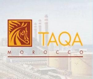 Taqa Morocco, un titre à conserver