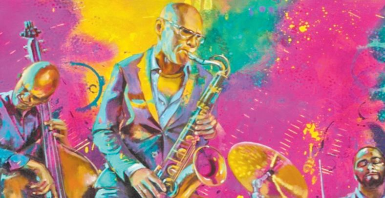 Le Maroc a une longueur d'avance sur d'autres pays dans le Jazz-fusion