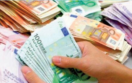 Le dirham prévu en hausse de 0,1% face au dollar