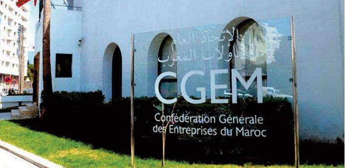 La CGEM appelle à la mise en place d' un cadre fiscal incitatif