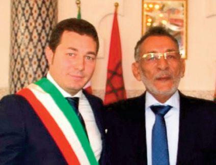 L'UE devrait suivre l'exemple US et reconnaître la souveraineté du Maroc sur son Sahara