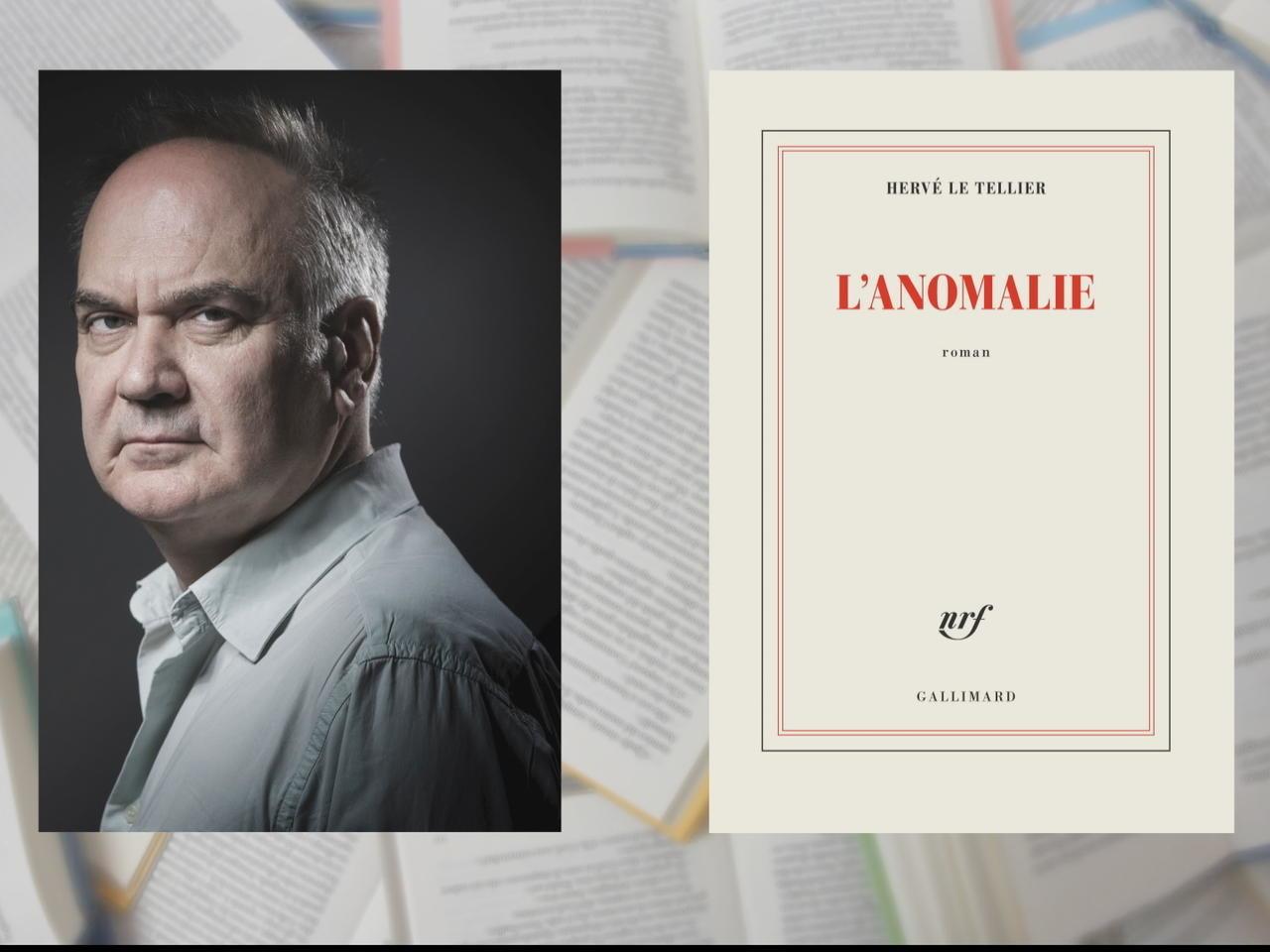 Un million d' exemplaires pour le Goncourt 2020