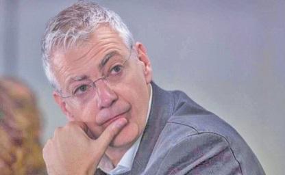 Andrea Causin: L'Italie doit emboîter le pas aux USA et ouvrir un consulat au Sahara marocain