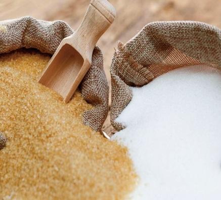 Les cours mondiaux des produits alimentaires poursuivent leur envolée