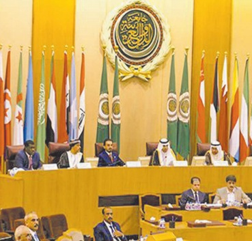Le Parlement arabe salue l' envoi de l' aide marocaine d' urgence