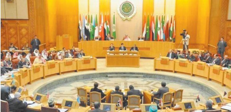 La Ligue arabe salue l' aide Royale au peuple palestinien