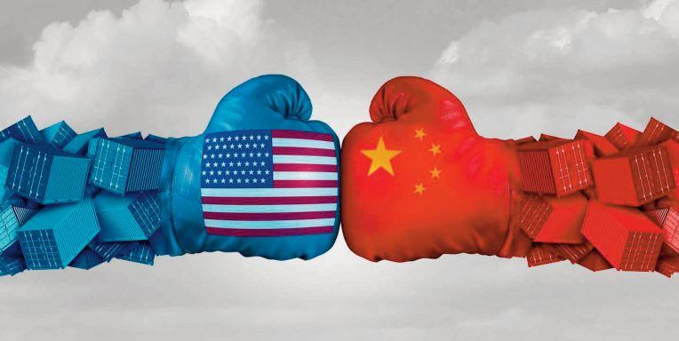 Qu'est-ce qui explique l'antagonisme américain vis-à-vis de la Chine ?