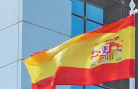 Les accointances douteuses de Madrid avec les hors-la-loi