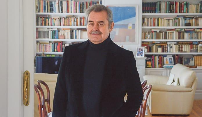 Fermin Bocos: L'accueil du chef du Polisario est une erreur politique sans précédent