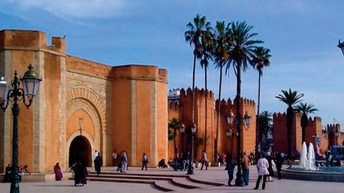 Appel à la mise en place de process industriels pour valoriser les expressions culturelles africaines