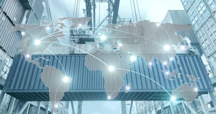 La Banque mondiale plaide pour une répartition plus large des bénéfices du commerce mondial