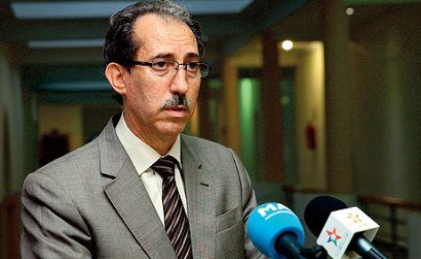 El Hassan Daki