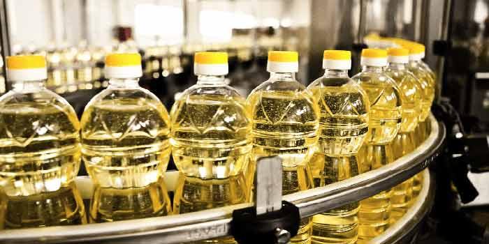Flambée des prix des huiles végétales, du sucre et des céréales