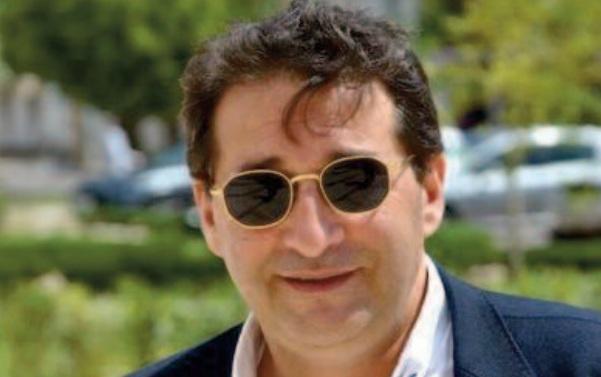 Machij El Karkri : En tant que parti socialiste, nous exprimons notre préoccupation concernant la situation catastrophique qui règne dans les camps deTindouf