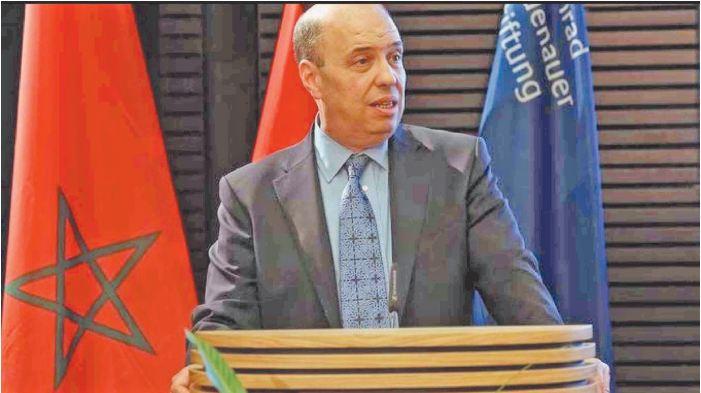 L'ambassadeur du Maroc à Genève dénonce les mensonges outranciers de l'Algérie