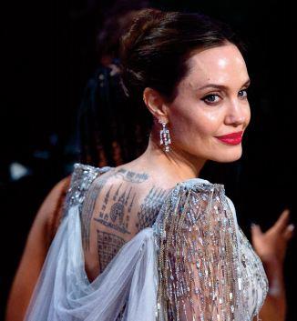 Angelina Jolie ne pardonnera jamais à Brad Pitt