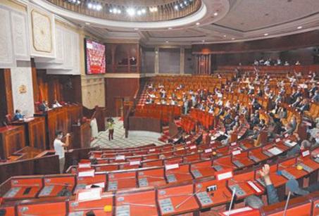Plénière à la Chambre des représentants consacrée au rapport sur le préscolaire