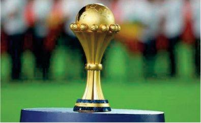 La CAN aura bel et bien lieu au Cameroun en janvier 2022