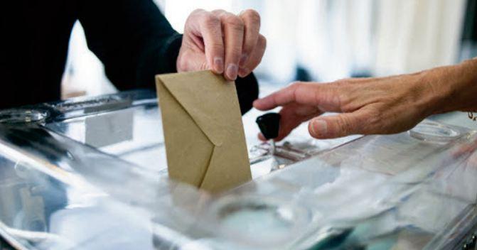 Bérézina électorale du syndicat PJD