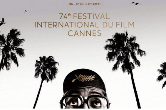 Cinq femmes et quatre hommes pour décerner la Palme d'Or du Festival de Cannes