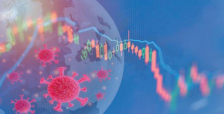 Pandémies et performances politiques