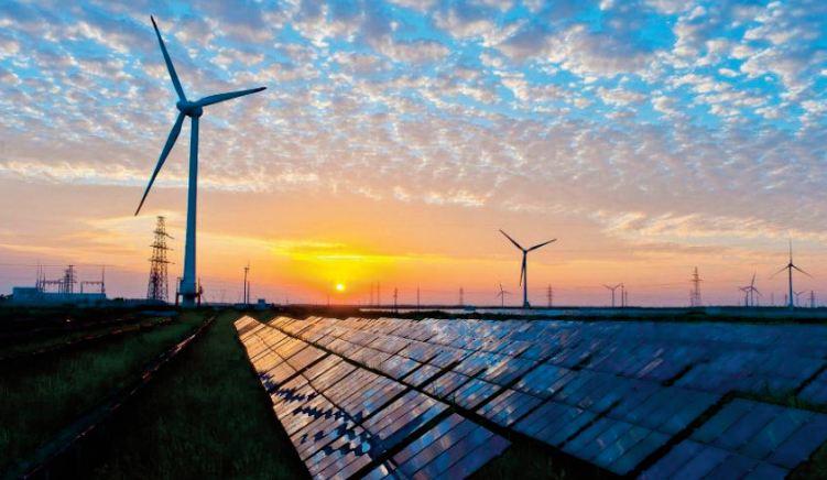 Les atouts majeurs du Maroc en matière d'énergies renouvelables