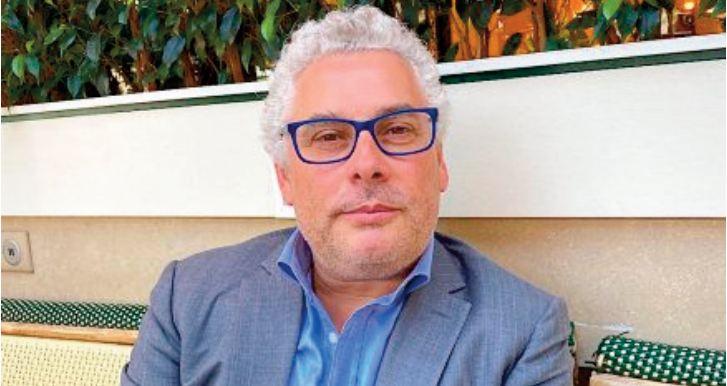 Emmanuel Dupuy : Pedro Sanchez avait tout intérêt à internationaliser l' embrouille avec le Maroc pour masquer ses propres erreurs